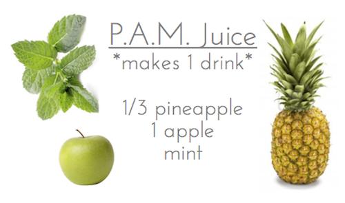 BluePrintCleanse-PAM-Juice-Recipe
