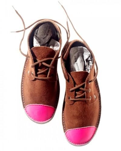 Schier-Shoes_Erongo_toe-cap_pink