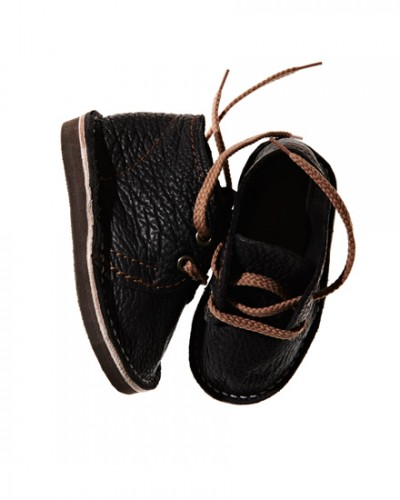 Culture Fashion Brother Vellies Artisanal Shoes Are