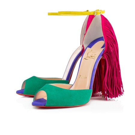 christianlouboutinotrot1150367_GR2F_1_1200x1200