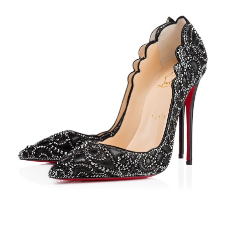 christianlouboutintopvague1150337_BKD1_1_1200x1200
