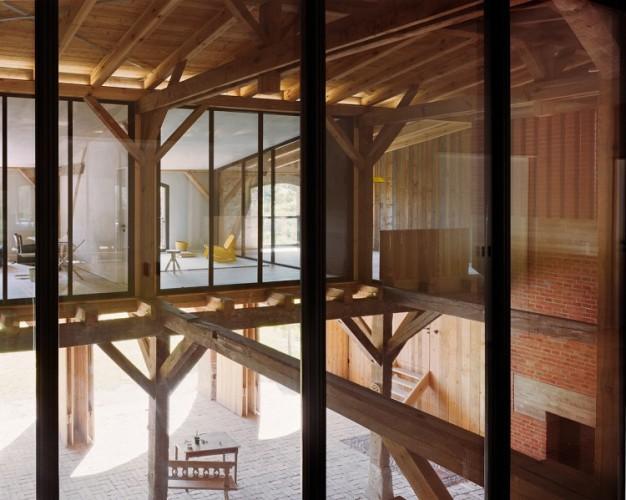 rote-scheune-barn-1-750x599