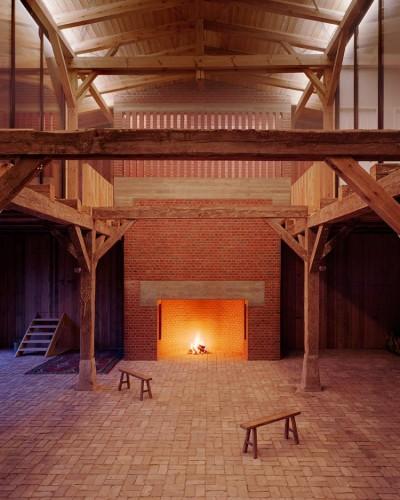 rote-scheune-barn-10-750x938