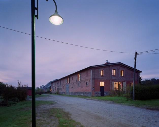 rote-scheune-barn-12-750x599