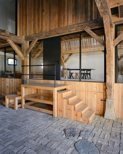 rote-scheune-barn-5-750x938