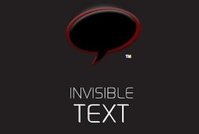 290x196_INVSI TEXT