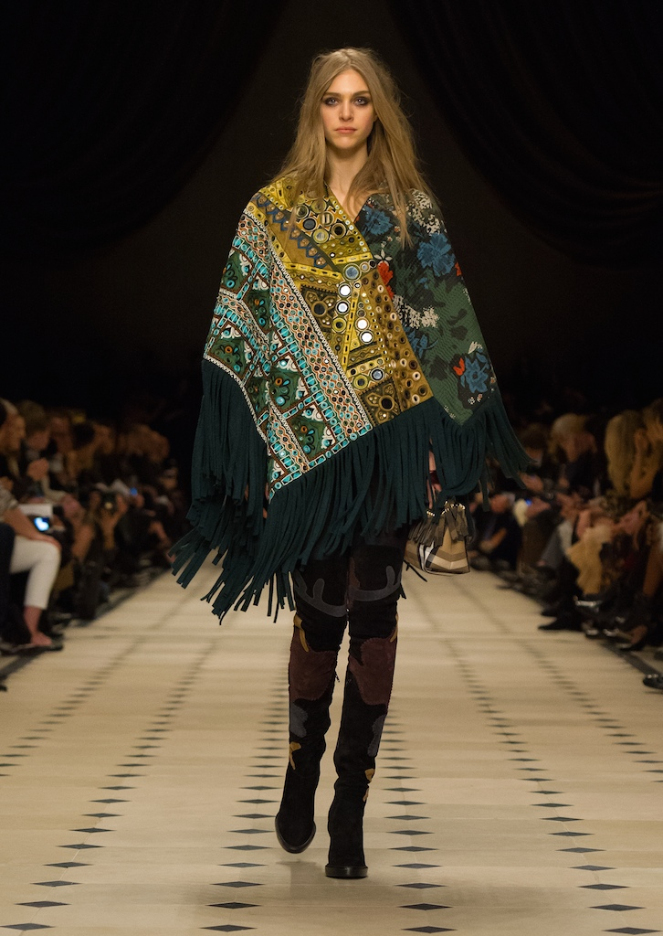 Burberry-Womenswear-Autumn_Winter-2015-Collection-Look-51