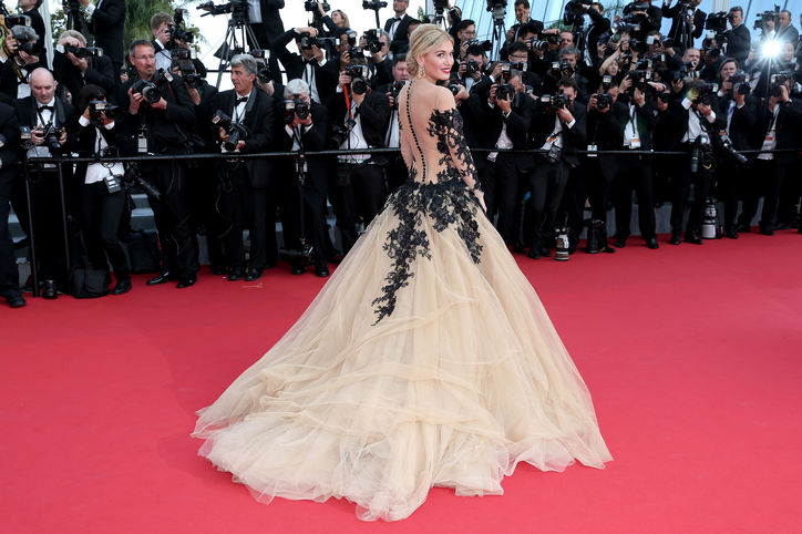 hofit-golan-black-nude-dress-cannes-2015-w724