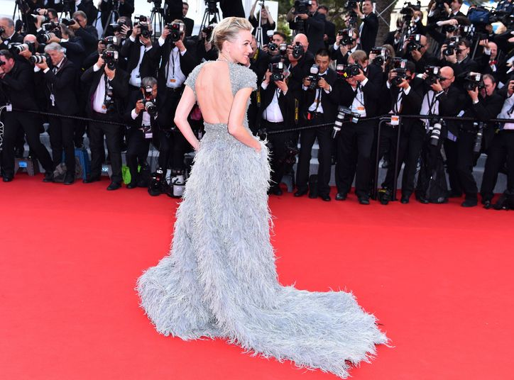 naomi-watts-silver-feather-dress-cannes-2015-w724