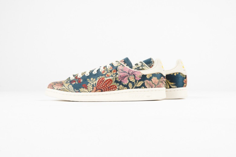a-closer-look-at-the-pharrell-williams-x-adidas-consortium-stan-smith-jacquard-pack-pearl-blue-1