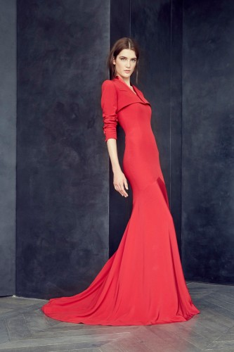 alexis-mabille-020-1366