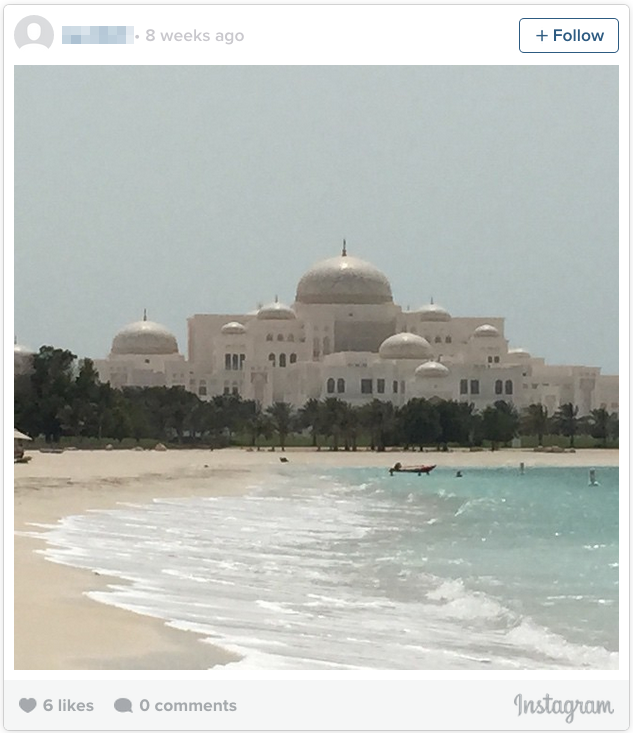 heres-a-picture-of-the-presidential-palace-in-abu-dhabi-in-2010-an-iranian-visiting-the-united-arab-emirates-was-jailed-for-one-month-after-taking-a-photograph-of-this-palace