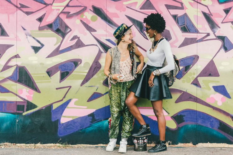 54aa87bf19740_-_elle-11-afro-punk-street-style