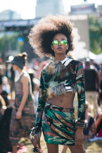 Sheena-Moulton-Kad-Diallo-Danielle-Gordon-Shamone-Edwards-Tara-Falla-Aissa-Rose-Gueye-Vogue-Italia-AfroPunk-Joanna-Totolici-02