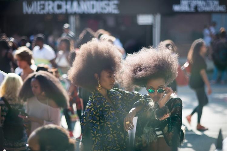 Sheena-Moulton-Kad-Diallo-Danielle-Gordon-Shamone-Edwards-Tara-Falla-Aissa-Rose-Gueye-Vogue-Italia-AfroPunk-Joanna-Totolici-03