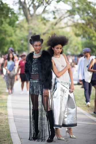 Sheena-Moulton-Kad-Diallo-Danielle-Gordon-Shamone-Edwards-Tara-Falla-Aissa-Rose-Gueye-Vogue-Italia-AfroPunk-Joanna-Totolici-04