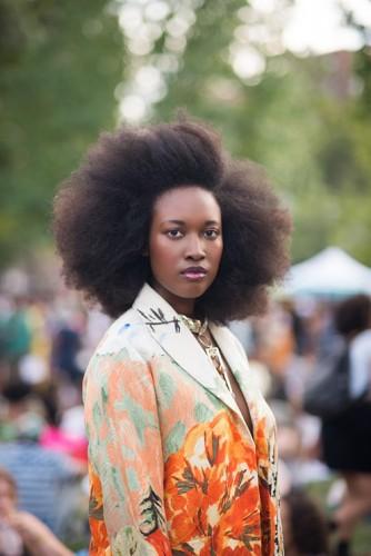 Sheena-Moulton-Kad-Diallo-Danielle-Gordon-Shamone-Edwards-Tara-Falla-Aissa-Rose-Gueye-Vogue-Italia-AfroPunk-Joanna-Totolici-08