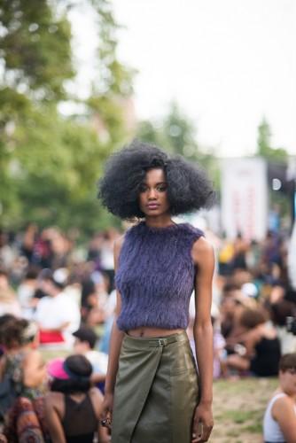 Sheena-Moulton-Kad-Diallo-Danielle-Gordon-Shamone-Edwards-Tara-Falla-Aissa-Rose-Gueye-Vogue-Italia-AfroPunk-Joanna-Totolici-10