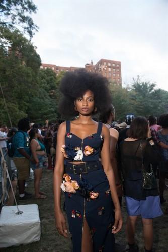 Sheena-Moulton-Kad-Diallo-Danielle-Gordon-Shamone-Edwards-Tara-Falla-Aissa-Rose-Gueye-Vogue-Italia-AfroPunk-Joanna-Totolici-14