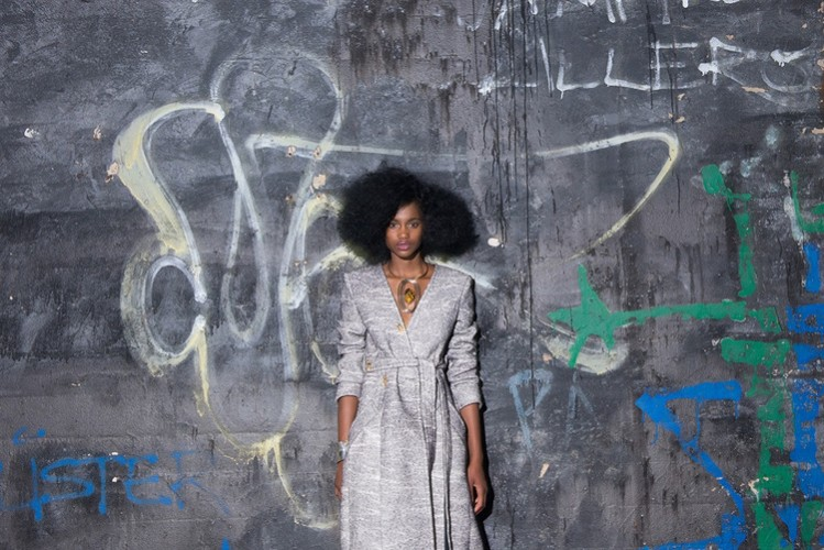 Sheena-Moulton-Kad-Diallo-Danielle-Gordon-Shamone-Edwards-Tara-Falla-Aissa-Rose-Gueye-Vogue-Italia-AfroPunk-Joanna-Totolici-16