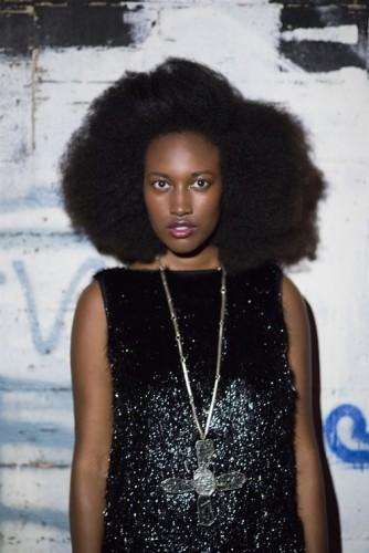 Sheena-Moulton-Kad-Diallo-Danielle-Gordon-Shamone-Edwards-Tara-Falla-Aissa-Rose-Gueye-Vogue-Italia-AfroPunk-Joanna-Totolici-17
