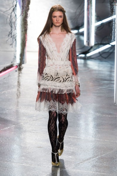 RODARTE-spring-2016-fashion-show-the-impression-05-680x1024