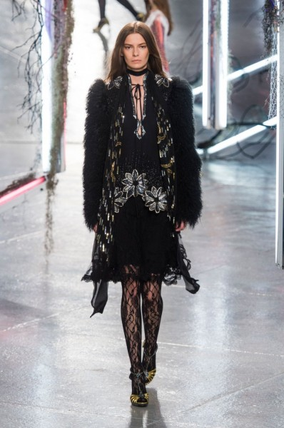 RODARTE-spring-2016-fashion-show-the-impression-07-680x1024