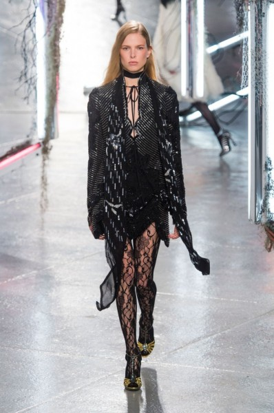 RODARTE-spring-2016-fashion-show-the-impression-08-680x1024