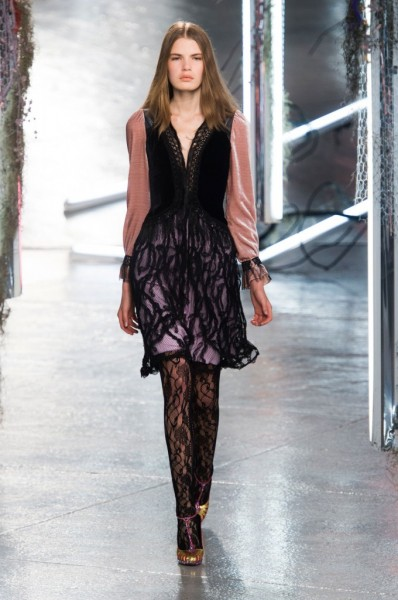 RODARTE-spring-2016-fashion-show-the-impression-21-680x1024