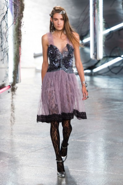 RODARTE-spring-2016-fashion-show-the-impression-25-680x1024