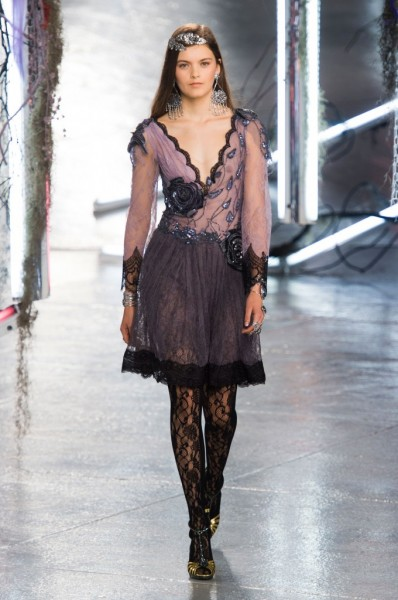 RODARTE-spring-2016-fashion-show-the-impression-26-680x1024
