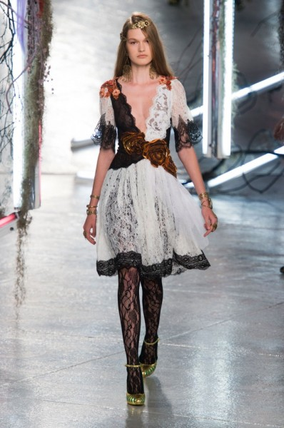 RODARTE-spring-2016-fashion-show-the-impression-28-680x1024