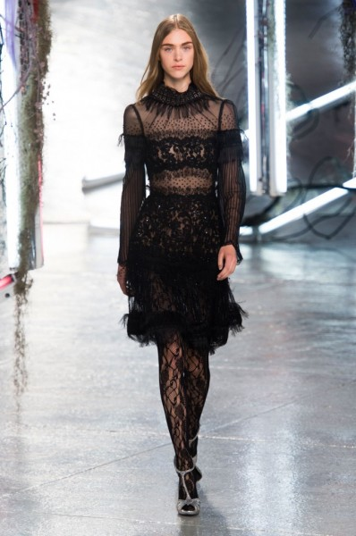 RODARTE-spring-2016-fashion-show-the-impression-32-680x1024