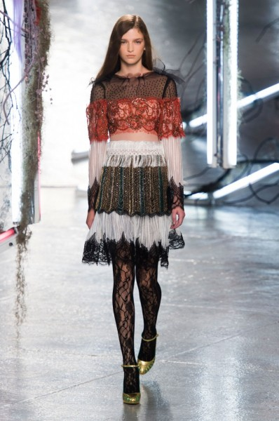 RODARTE-spring-2016-fashion-show-the-impression-33-680x1024