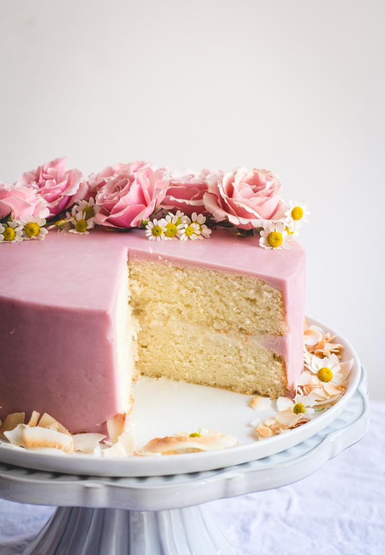 Lemon-Haupia-Hibiscus-Cake-10