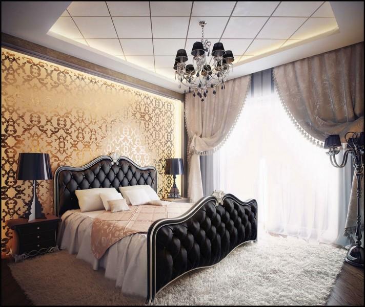 romantic-bedroom-ideas-intended-for-elegant-romantic-bedroom-design-luxury-bedroom-design-luxury