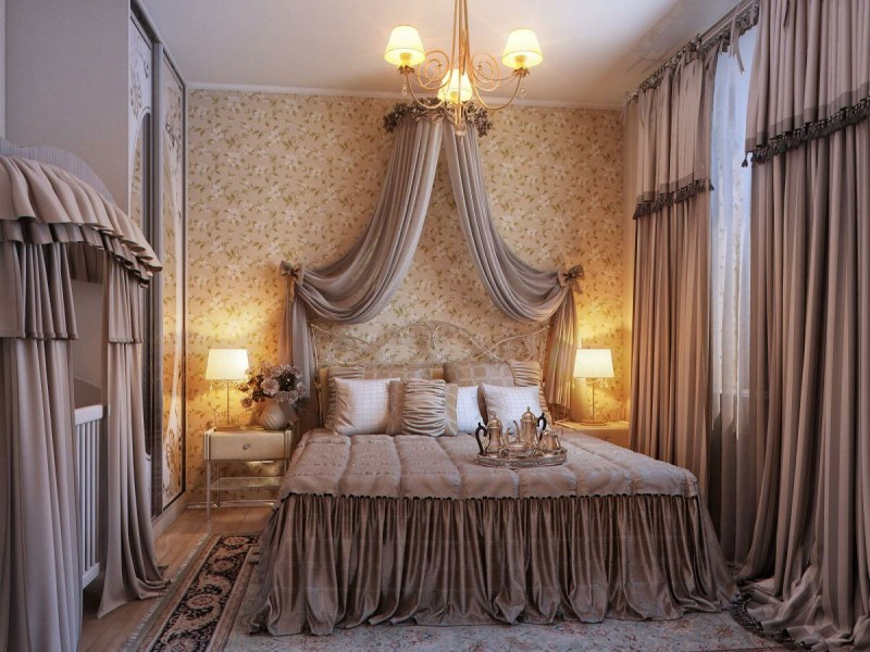 romantic-bedroom-ideas-with-19-romantic-bedroom-ideas-for-more-amorous-nights-wow-amazing
