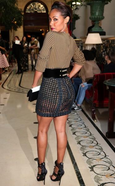rs_634x1024-151001083440-634.Jada-Pinkett-Smith-Paris-Fashion-Week.jl.100115