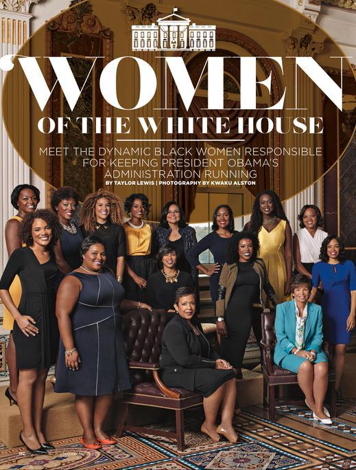 womenwhite
