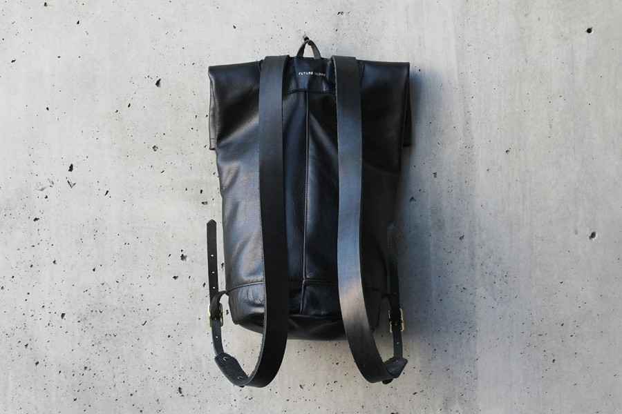 FutureGloryCo_MotoBackpack_5