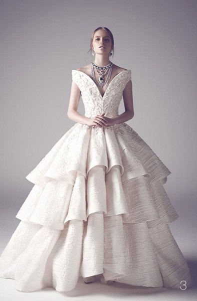 ashi-studio-fall-2015-couture-wedding-dresses