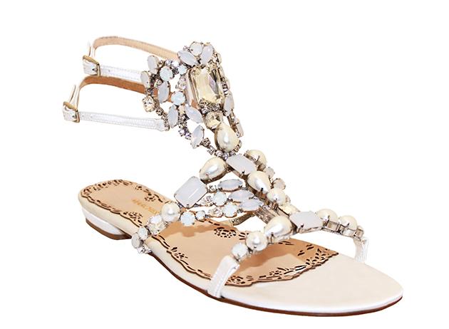 marchesa-bridal-shoe-EMILY-500