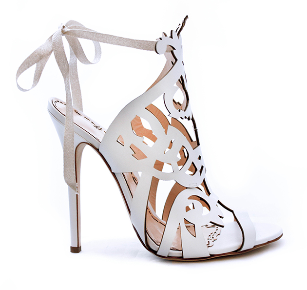 marchesa-bridal-shoe-line-Jessica-630