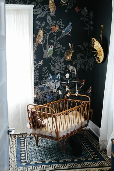 modern-bohemian-boys-nursery-3