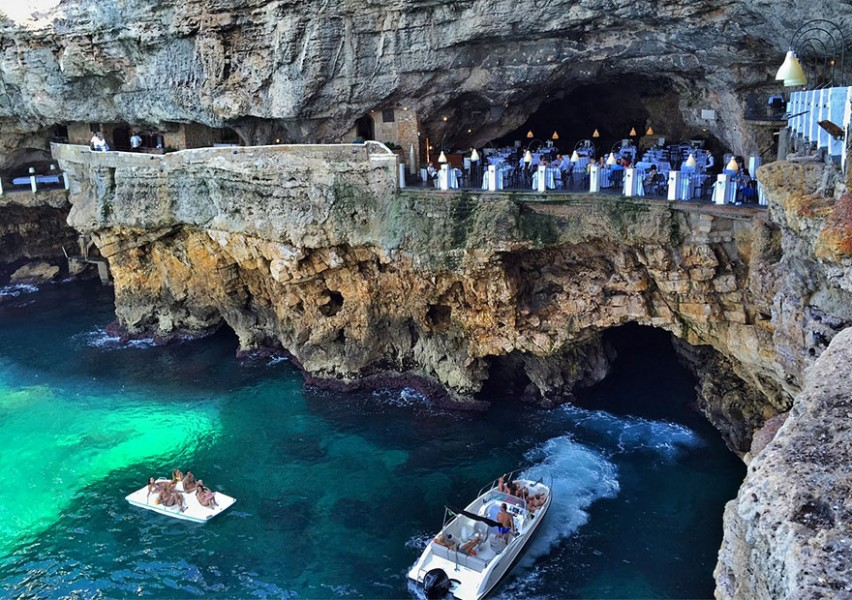 grotta-palazzese-restaurant-in-a-cave-3