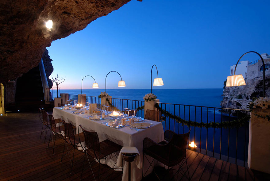 grotta-palazzese-restaurant-in-a-cave-5