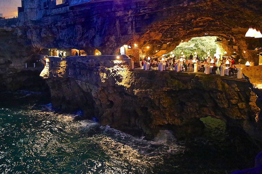 grotta-palazzese-restaurant-in-a-cave-6
