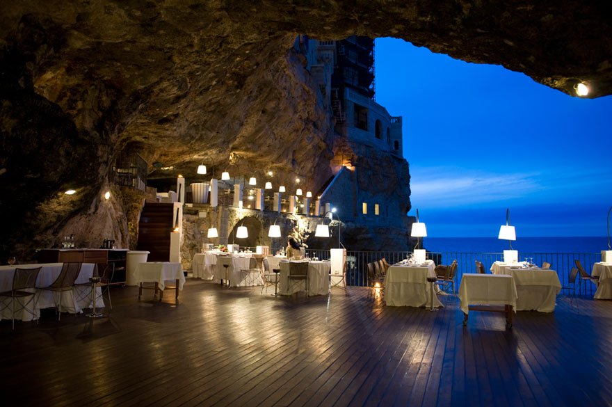 grotta-palazzese-restaurant-in-a-cave-7