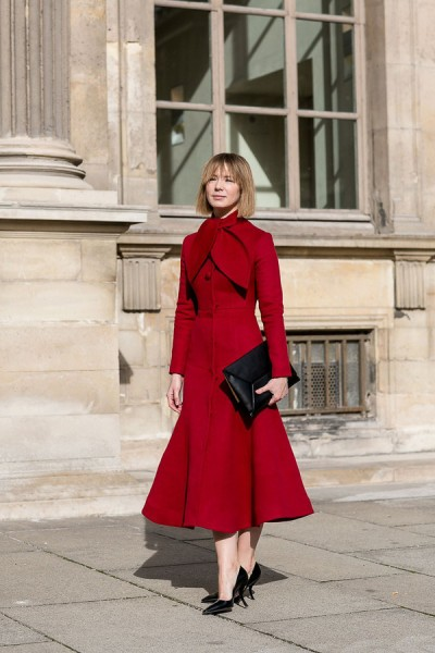 Best-Street-Stykle-at-Paris-Fashion-Week-AW-2015-19