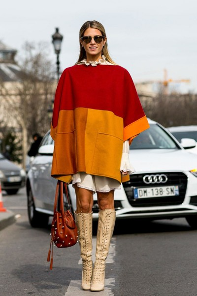 Best-Street-Stykle-at-Paris-Fashion-Week-AW-2015-32